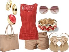 """""""Untitled #110"""" by rebel79 ❤ liked on Polyvore"""
