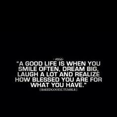life quotes, famous quot, bless, memori friend, lifefam quot, quot collect, friend memori, quot quot