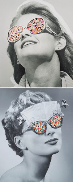 kelly o'connor - collage
