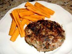 beanquinoa burger, eggs, burgers, white beanquinoa, prints, nutritional yeast, vegetarian recipes, flaxseed