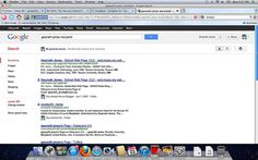 Make The Search Engines Work For You With SEO - http://www.larymdesign.com/blog/make-the-search-engines-work-for-you-with-seo/