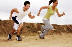 Tough Mudder Workouts: Cardio training, anaerob train, intens interv, high intens, fitness exercises, fit exercis, train fit, interv train, train workout