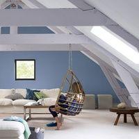 Kamer on pinterest levis leo and white desks - Deco kamer volwassen blauw ...