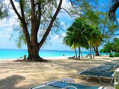 mile beach, grand cayman, dream, cayman islands, honeymoon destinations, relaxing places, island vacation, beach vacations, travel destinations