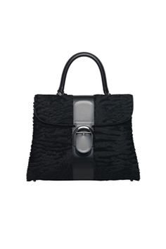 Delvaux Fall 2012 Bags Accessories Index