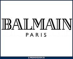 #Balmain #PierreBalmain -- Pierre Alexandre Claudius Balmain (born Saint-Jean-de-Maurienne, Savoie, 18 May 1914 – Paris, France, 29 June 1982) was a French fashion designer.