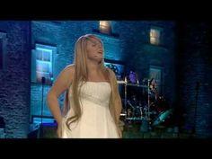 Chloe Agnew - The Prayer