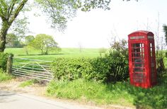 england, red, british countryside, boxes, random pin, place, english countryside, thing, britain