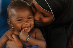 in Niger.  2012 ©UNICEF/Nyani Quarmyne
