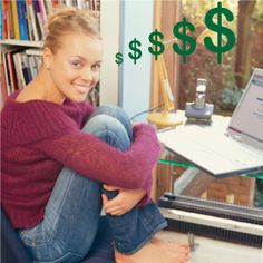 The 10 best sites to look for scholarships #College #Scholarships -- never looked at it but could be helpful if i decide to go into something else/even for down the road!