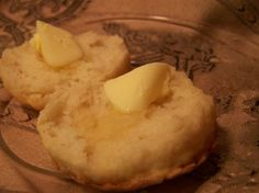 No-Fail Biscuits