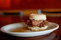 Florida's 12 best restaurants outside Miami