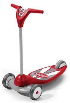 Radio Flyer My 1st S