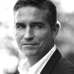 "Jim Caviezel as John Reese in CBS Person of Interest. Love that smirk! ""What's the joke?"" <3 Mjammi, Following Post, Tv Personalized, Personalized Of Interesting, John Reese, Jim Caviezel, Katt, Pois, John Caviezel"