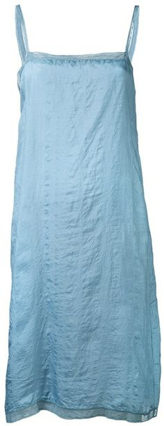 Dosa cami dress on shopstyle.com