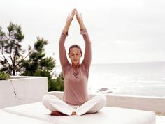 Exercises For Arthritis Patients 55 And Older | LIVESTRONG.COM
