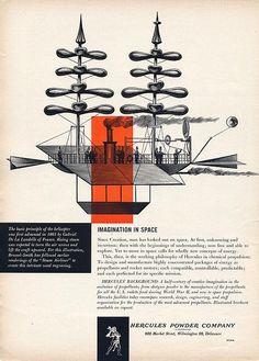 #gridsystem #typography