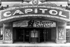 capitol_theater_ottawa.jpg (461×314)