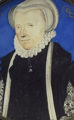 Margaret Douglas died on 7 March 1578. She was interred in Henry VII's Chapel, at Westminster Abbey. Her daughter-in-law, Mary was executed on 8 February 1587, at the Great Hall of Fotheringhay Castle, in Northamptonshire. When Elizabeth I, Queen of England and Ireland (1533- 603) died on 24 March 1603, Mary and Henry Stuart's son, Margaret's grandson, James VI of Scotland, became James I of England. He was the first King of both Scotland and England.