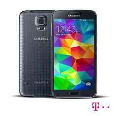 The Next Big Thing Is Almost Here and I just entered to win it! #GalaxyS5 https://business.t-mobile.com/samsung-galaxy-s5