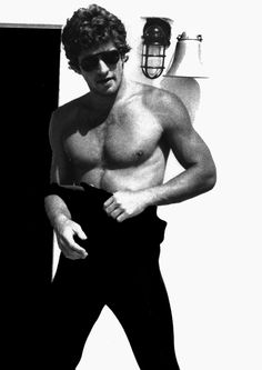 http://www.pinterest.com/kikicheeky/the-most-beautiful-man-who-walked-on-this-earth-jf/