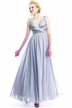 evening dresses, color dress, colors, dress styles, bride dresses, skirt pattern, light, mob dress, alin skirt