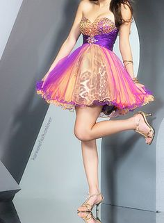 This dress is Amazing!!! <3