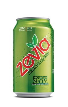I want to try Mountain Zevia on Swaggable. Check it out and join so we can try new products together!