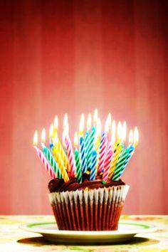 Happy Birthday Kristy!!