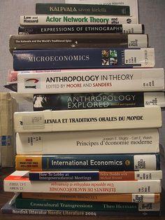 interpretative phenomenological analysis dissertation