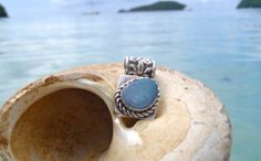 Opal Pendant by VibeCollection on Etsy, $98.00 October's birthstone!