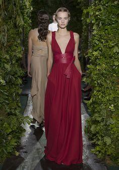 Haute Couture   Valentino   Fall-Winter