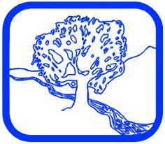 trauma and the body a sensorimotor approach to psychotherapy pdf