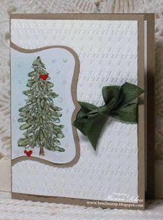 Jingle Belle Bingo