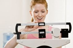 Want a weight loss plan you won't regret? http://bit.ly/xFuUX1    Remember, you will never regret a workout