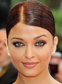 makeup for green eyes brown hair on pinterest green