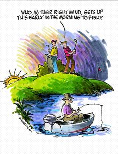 Fishin 39 on pinterest bass fishing fishing signs and for Dirty fishing jokes
