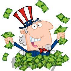 Blog for cash effectively -  http://www.empowernetwork.com/sintl8/blog/blog-for-cash/?id=sintl8