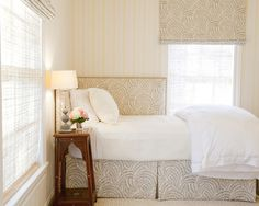 Small Bedrooms Design, Pictures, Remodel, Decor and Ideas - page 5