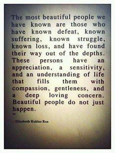 So very true!!