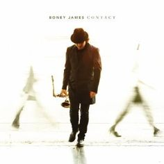 Contact. Boney James - awesome jazz artist.