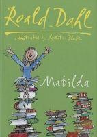 Roald Dahl + Quentin Blake = Excelencia