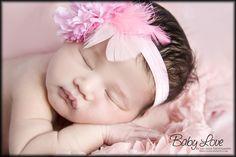 Florida #Newborn Photography  www.LisaSilvaPhoto.com
