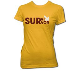 Stand Up To Cancer | Stand Up To Cancer - | Shop StandUp2Cancer