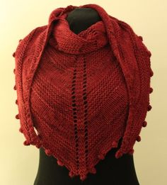 Yarnologue | Knitting Fever Yarns & Euro Yarns