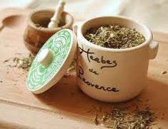 HerbsDeProvence  прованские травы
