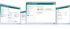 ESET NOD32 Antivirus http://roshanebiz.com/supportforeset/ 1-855-763-0471