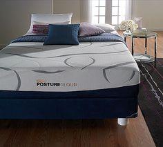 mattress Dormia latex foam