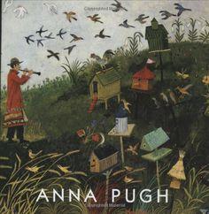 Anna Pugh: Paintings by Anna Pugh http://www.amazon.co.uk/dp/0711226865/ref=cm_sw_r_pi_dp_o6Mlub1CKR0VK