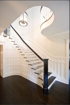 clawson architect, architects, stairs, floors, stair design, staircase design, moldings, bedroom interiors, traditional homes